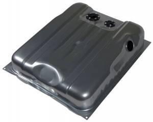 Holley Sniper EFI - 19-437 Sniper EFI Fuel Tank System w/400LPH Pump - Image 1