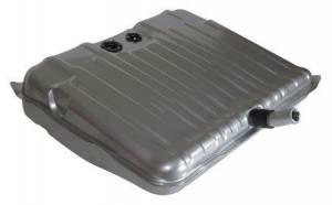 Holley Sniper EFI - 19-429 Sniper EFI Fuel Tank System w/400LPH Pump - Image 1