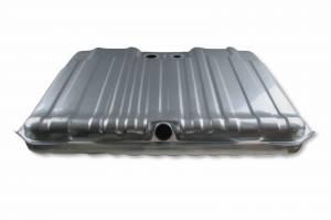 Holley Sniper EFI - 19-429 Sniper EFI Fuel Tank System w/400LPH Pump - Image 2