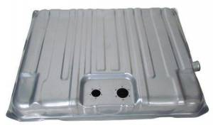 Holley Sniper EFI - 19-427 Sniper EFI Fuel Tank System w/400LPH Pump - Image 1
