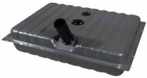 Holley Sniper EFI - 194179 Sniper EFI Fuel Tank System w/400LPH Pump - Image 1