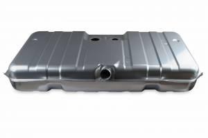 Holley Sniper EFI - 19-416 Sniper EFI Fuel Tank System w/400LPH Pump - Image 1