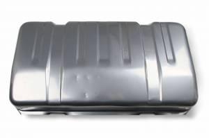 Holley Sniper EFI - 19-416 Sniper EFI Fuel Tank System w/400LPH Pump - Image 4