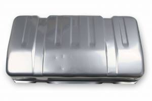 Holley Sniper EFI - 19-415 Sniper EFI Fuel Tank System w/400LPH Pump - Image 4