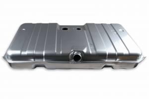 Holley Sniper EFI - 19-414 Sniper EFI Fuel Tank System w/400LPH Pump