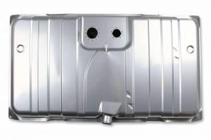 Holley Sniper EFI - 19-414 Sniper EFI Fuel Tank System w/400LPH Pump - Image 3