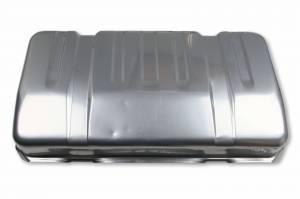 Holley Sniper EFI - 19-414 Sniper EFI Fuel Tank System w/400LPH Pump - Image 4