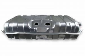 Holley Sniper EFI - 19-413 Sniper EFI Fuel Tank System w/400LPH Pump - Image 1