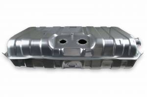 Holley Sniper EFI - 19-412 Sniper EFI Fuel Tank System w/400LPH Pump