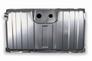 Holley Sniper EFI - 19-412 Sniper EFI Fuel Tank System w/400LPH Pump - Image 3