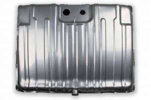 Holley Sniper EFI - 19-411 Sniper EFI Fuel Tank System w/400LPH Pump - Image 3