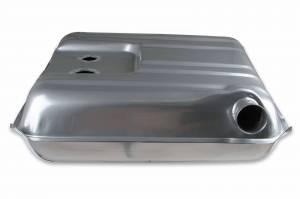Holley Sniper EFI - 19-409 Sniper EFI Fuel Tank System w/400 LPH Pump - Image 1