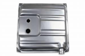 Holley Sniper EFI - 19-409 Sniper EFI Fuel Tank System w/400 LPH Pump - Image 3