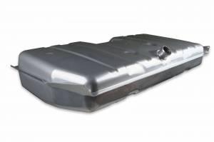 Holley Sniper EFI - 19-408 Sniper EFI Fuel Tank System w/400LPH Pump - Image 3