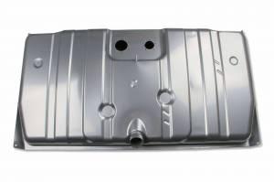 Holley Sniper EFI - 19-408 Sniper EFI Fuel Tank System w/400LPH Pump - Image 4