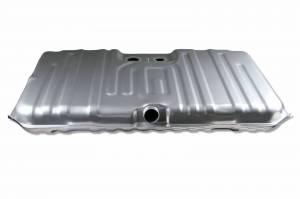 Holley Sniper EFI - 19-407 Sniper EFI Fuel Tank System w/400LPH Pump - Image 2