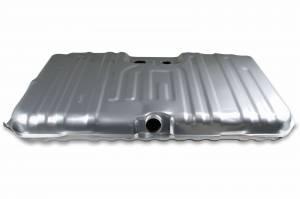 Holley Sniper EFI - 19-406 Sniper EFI Fuel Tank System w/400LPH Pump
