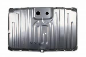 Holley Sniper EFI - 19-406 Sniper EFI Fuel Tank System w/400LPH Pump - Image 3