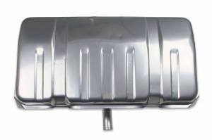 Holley Sniper EFI - 19-404 Sniper EFI Fuel Tank System w/400LPH Pump - Image 4