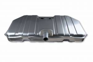 Fuel Tanks - Sniper EFI Fuel Tanks - Holley Sniper EFI - 19-403 Sniper EFI Fuel Tank System w/400LPH Pump