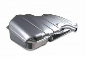 Holley Sniper EFI - 19-403 Sniper EFI Fuel Tank System w/400LPH Pump - Image 2