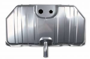 Holley Sniper EFI - 19-403 Sniper EFI Fuel Tank System w/400LPH Pump - Image 3
