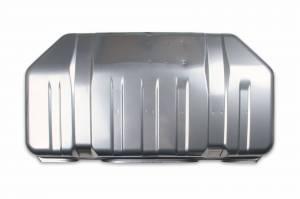 Holley Sniper EFI - 19-403 Sniper EFI Fuel Tank System w/400LPH Pump - Image 4
