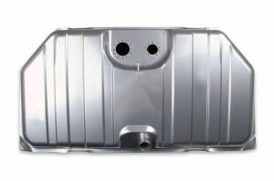 Holley Sniper EFI - 19-401 Sniper EFI Fuel Tank System w/400LPH Pump - Image 3