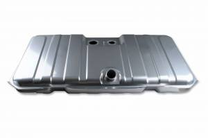 Fuel Tanks - Sniper EFI Fuel Tanks - Holley Sniper EFI - 19-400 Sniper EFI Fuel Tank System w/400LPH Pump
