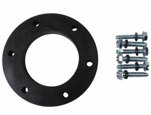 Holley Sniper EFI - 19-170 Fuel Pump Hanger Gasket and Screw Kit