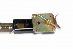 Holley Sniper EFI - 19-162 Fuel Gauge Sending Unit  73-10 OHM - Image 5