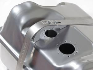 Holley Sniper EFI - 19-148 Sniper EFI Fuel Tank System w/255LPH Pump - Image 3