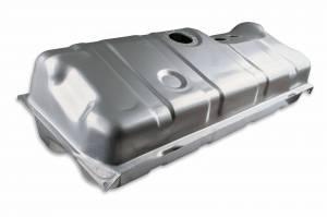 Holley Sniper EFI - 19-148 Sniper EFI Fuel Tank System w/255LPH Pump - Image 5