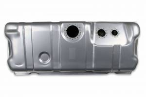 Holley Sniper EFI - 19-148 Sniper EFI Fuel Tank System w/255LPH Pump - Image 6