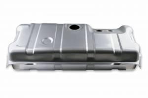 Holley Sniper EFI - 19-147 Sniper EFI Fuel Tank System w/255LPH Pump - Image 2