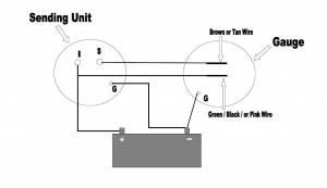 Holley Sniper EFI - 19-147 Sniper EFI Fuel Tank System w/255LPH Pump - Image 4