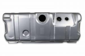Holley Sniper EFI - 19-147 Sniper EFI Fuel Tank System w/255LPH Pump - Image 6
