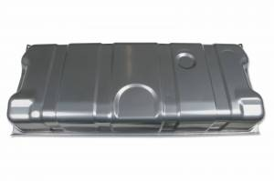 Holley Sniper EFI - 19-147 Sniper EFI Fuel Tank System w/255LPH Pump - Image 7
