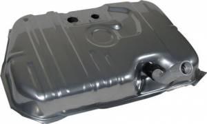 Holley Sniper EFI - 19-146 Sniper EFI Fuel Tank System w/255LPH Pump - Image 1