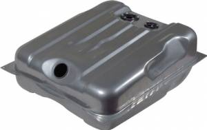 Fuel Tanks - Sniper EFI Fuel Tanks - Holley Sniper EFI - 19-136 Sniper EFI Fuel Tank System w/255LPH Pump