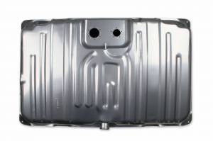 Holley Sniper EFI - 19-120 Sniper EFI Fuel Tank System w/255LPH Pump - Image 4