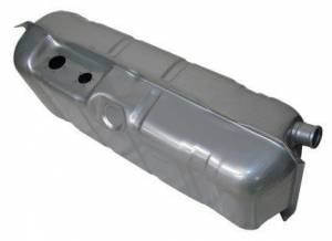 Fuel Tanks - Sniper EFI Fuel Tanks - Holley Sniper EFI - 19-118 Sniper EFI Fuel Tank System w/255LPH Pump
