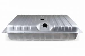 Holley Sniper EFI - 19-117 Sniper EFI Fuel Tank System w/255LPH Pump - Image 2