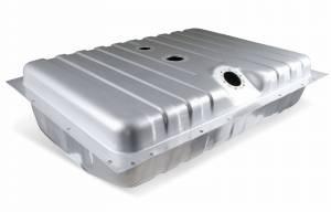Holley Sniper EFI - 19-117 Sniper EFI Fuel Tank System w/255LPH Pump - Image 3