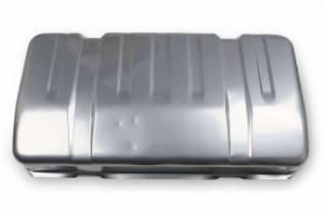 Holley Sniper EFI - 19-115 Sniper EFI Fuel Tank System w/255LPH Pump - Image 4