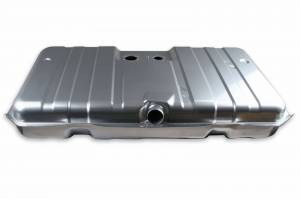 Fuel Tanks - Sniper EFI Fuel Tanks - Holley Sniper EFI - 19-114 Sniper EFI Fuel Tank System w/255LPH Pump