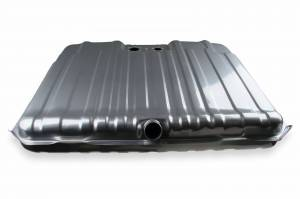 Fuel Tanks - Sniper EFI Fuel Tanks - Holley Sniper EFI - 19-111 Sniper EFI Fuel Tank System w/255LPH Pump