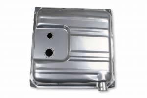 Holley Sniper EFI - 19-110 Sniper EFI Fuel Tank System w/255LPH Pump - Image 3
