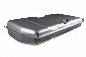 Holley Sniper EFI - 19-108 Sniper EFI Fuel Tank System w/255LPH Pump - Image 3