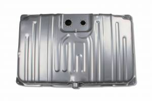 Holley Sniper EFI - 19-107 Sniper EFI Fuel Tank System w/255LPH Pump - Image 4